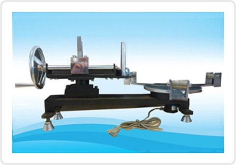 bz-ljt型 机动车方向盘转向力-转向角检测仪,汽车制动